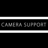 Camera Support