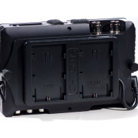 SmallHD Monitor Rental Toronto