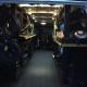 OC Grip and lighting Viral Van