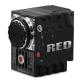 Red scarlet x rentals toronto