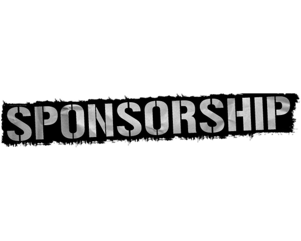 Sponsorship program ontario camera
