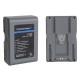 v-mount battery rentals toronto