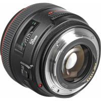 Ontario Camera Rental