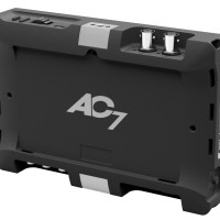 AC7 SmallHD monitor rental Toronto