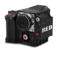 Red Epic X rentals toronto