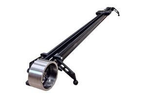 hedrone cinevate slidet with flywheel rentals torotno