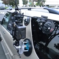 Matthews Car mount Rental Toronto