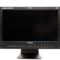 Flanders director monitor rental toronto