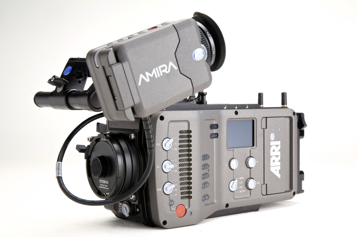 Camera | Ontario Camera Rental is a Video equipment, camera