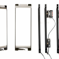 DMG LED lighting kit rentals toronto