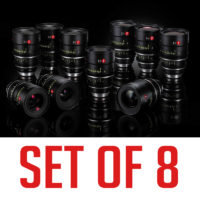 Leica Summilux-c lenses rentals totonto