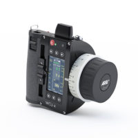 Arri wcu wireless follow focus