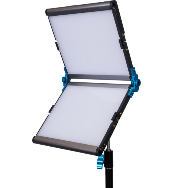 1000w LED Light rentals Toronto