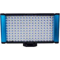Onboard LED light rentals toronto