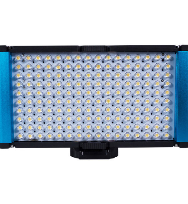 Onboard LED light rentals toronto