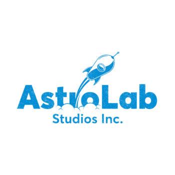 Astrolab studios