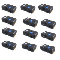Blueshape V Mount batteries for rent