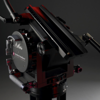Ronford Atlas Tripod Package