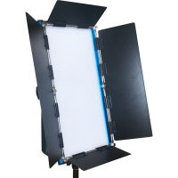 Dracast LED light rental torotno