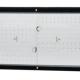 S2 LiteMat 2L - Complete Unit Kit, HYBRID