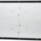 S2 LiteMat 4 - Complete Unit Kit, HYBRID